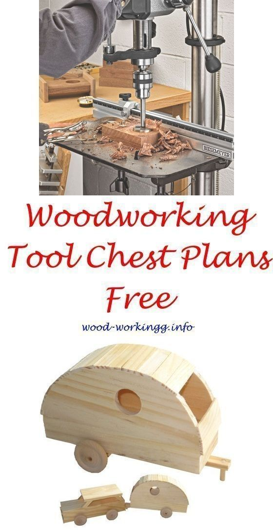 5 Faire Hacks: Alte Holzbearbeitungswerkzeuge Antiquitätenfreie Holzbearbeitungswerkzeu …