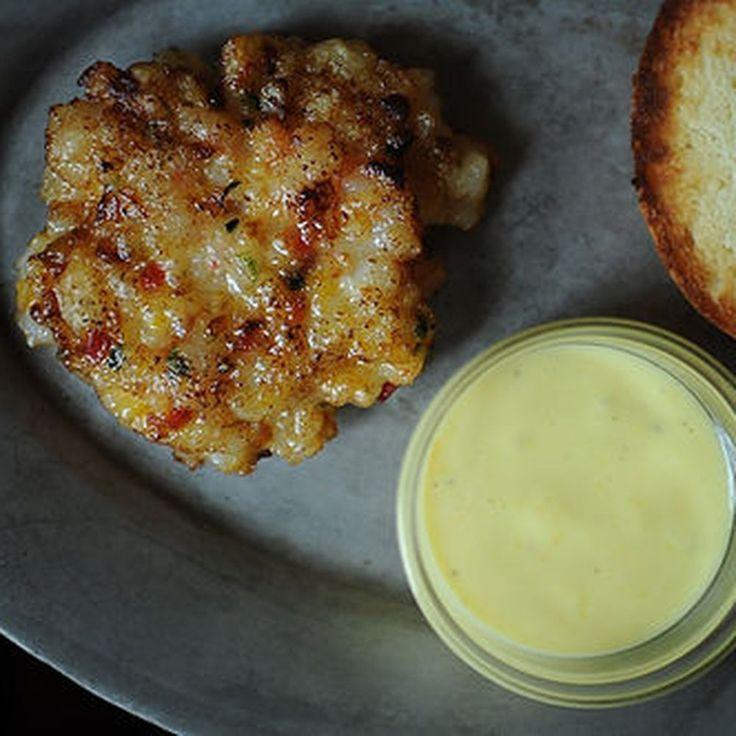 how to make garlic aioli sauce with mayonnaise