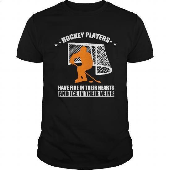HOCKEY PLAYERS - #tshirts #hooded sweatshirt dress. ORDER NOW =>…