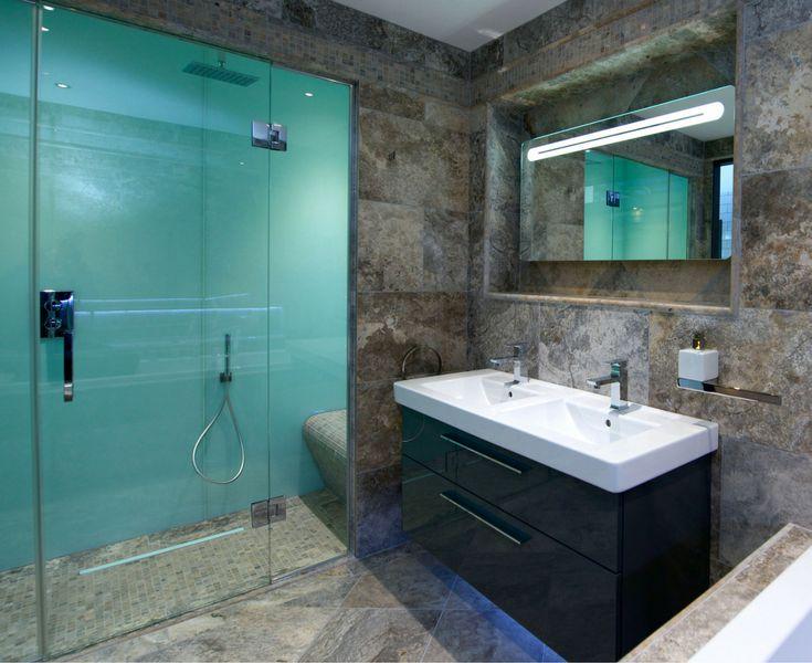 Best 25+ Shower wall panels ideas on Pinterest   Wet wall ...