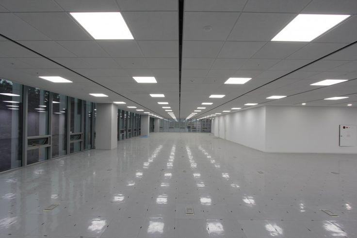 офисные лампы - Поиск в Google