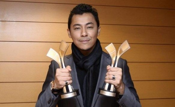 (TAHNIAH)Syamsul Yusof Menang Anugerah Pengarah Terbaik Di Festival Filem Asia-Pasifik Ke 57  Jutaan tahniah diucapkan kepada Syamsul Yusof selepas dinobatkan sebagai Pengarah Terbaik menerusi karyanya Munafik untuk Festival Filem Asia-Pasifik ke 57. Kemenangan ini sudah tentu amat membanggakan Malaysia dan menunjukkan bahawa dunia filem kita mampu bersaing dengan negara-negara lain. Abang Nara dah tengok dah filem Munafik dan sememangnya jalan cerita mutu lakonan dan sinematografi filem…
