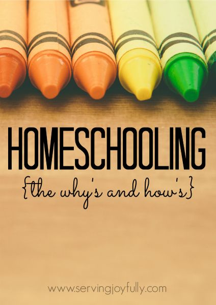 the benefits of homeschooling essay Home schooling is a controversial issue while it does have its benefits, some people believe it has too many downfalls to be an effective method of education.