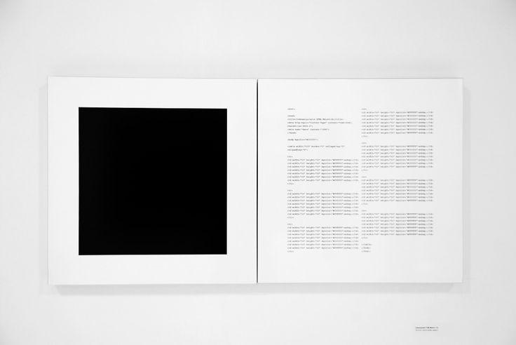 Codemanipulator-HTML-Malevich-1996
