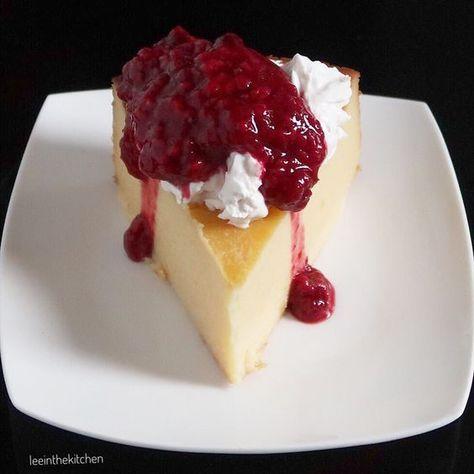 easy vegan cheesecake leichter k sekuchen vegan. Black Bedroom Furniture Sets. Home Design Ideas