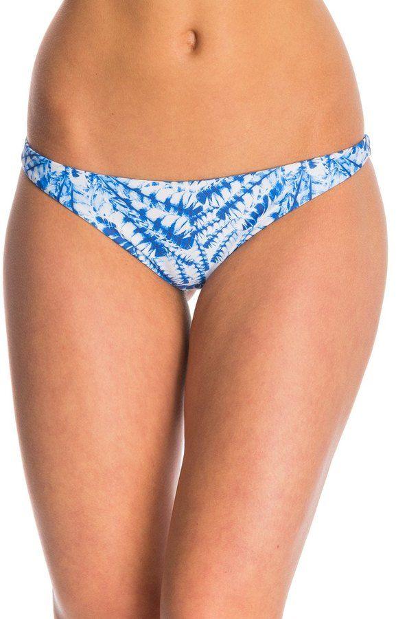 Sofia La Jolla Anne Brazilian Bikini Bottom 8140441