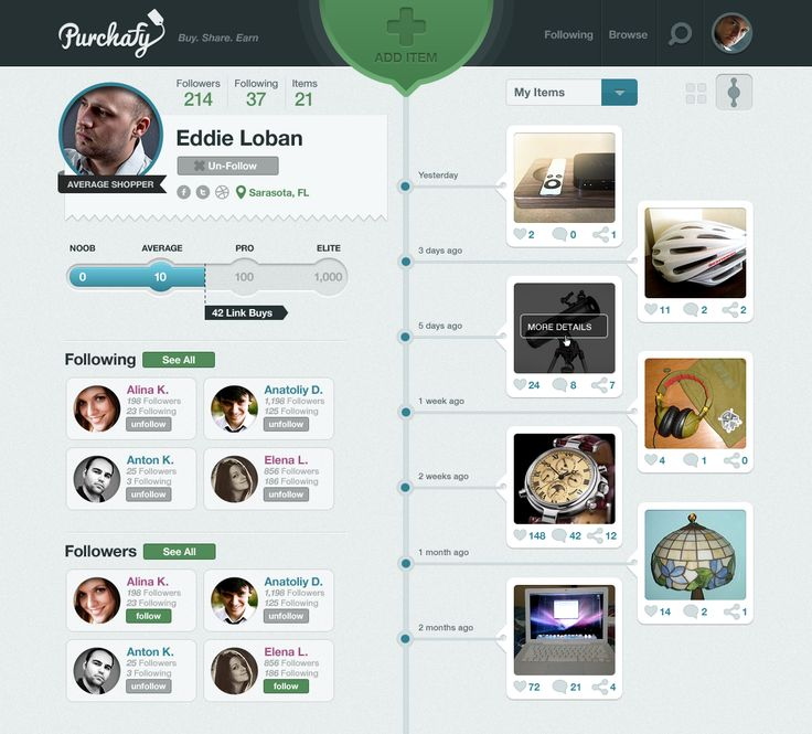 Dribbble - pixels.png by David Kovalev