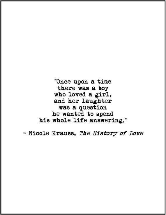 Love Quotes For Him From Novels : ... Literary Love Quotes on Pinterest Romantic, Im in love and Us quotes