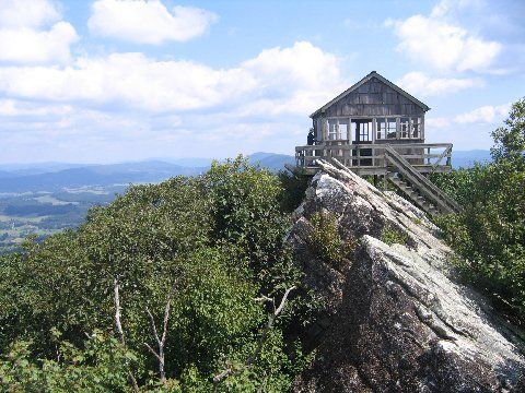10 places in west virginia that are off the beaten path but worth