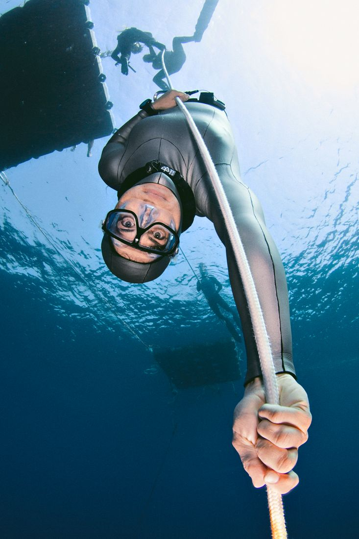 10 Best Free Diving Images On Pinterest