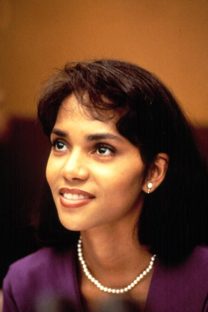 halle berry young - Google Search