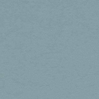 vintage blue 763360, blåfarge til Marmoleum-click-gulv?