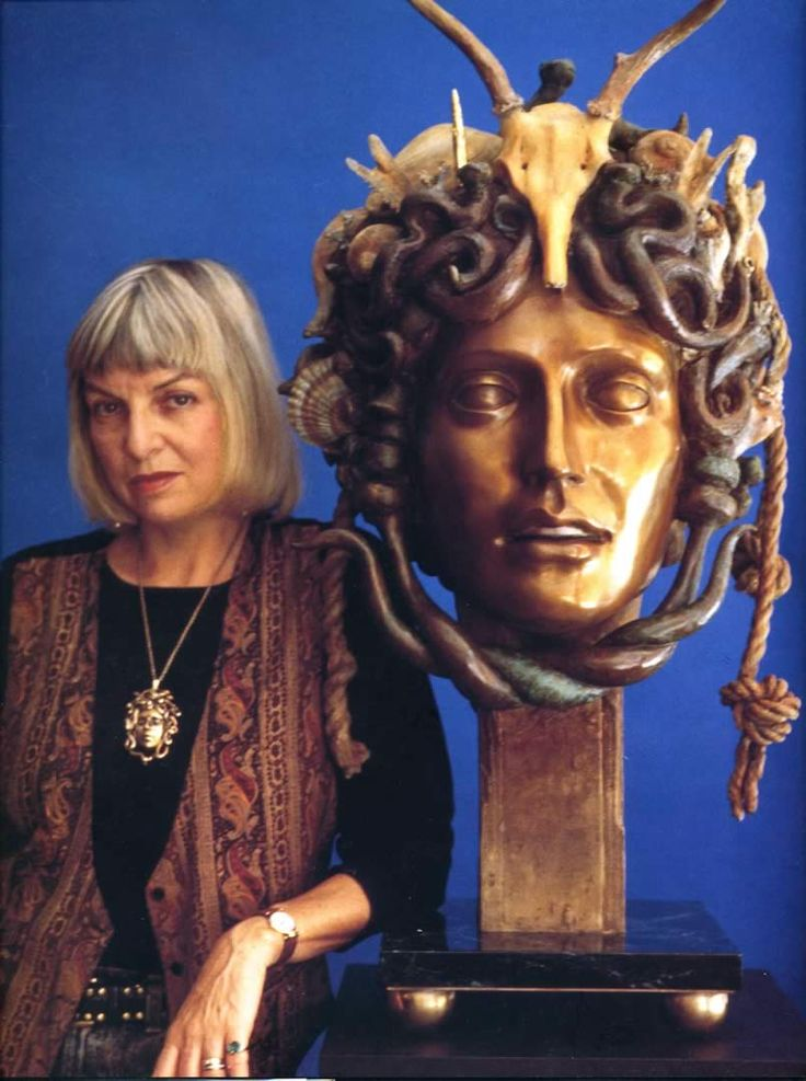 a biography of audrey flack 2017 lifetime achievement awards and president's award for art & activism  , audrey flack , martha rosler, and  , dr campbell is completing a biography of.