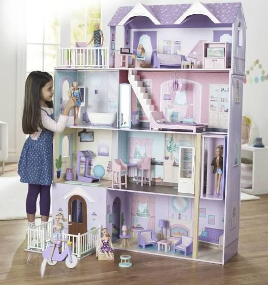 16 Best Gifts For My Goose Images On Pinterest Child Room Doll Houses And Brown Eyes