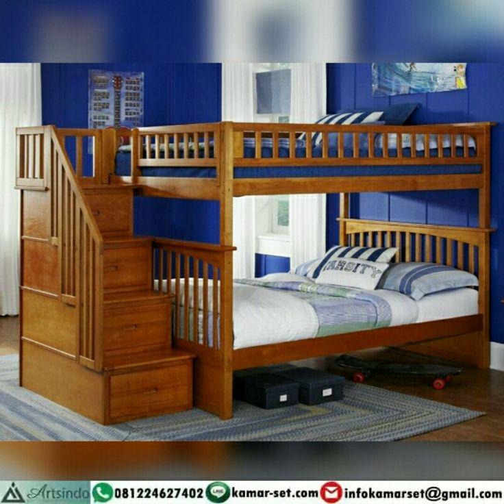 91 best images about kamar tidur anak on pinterest