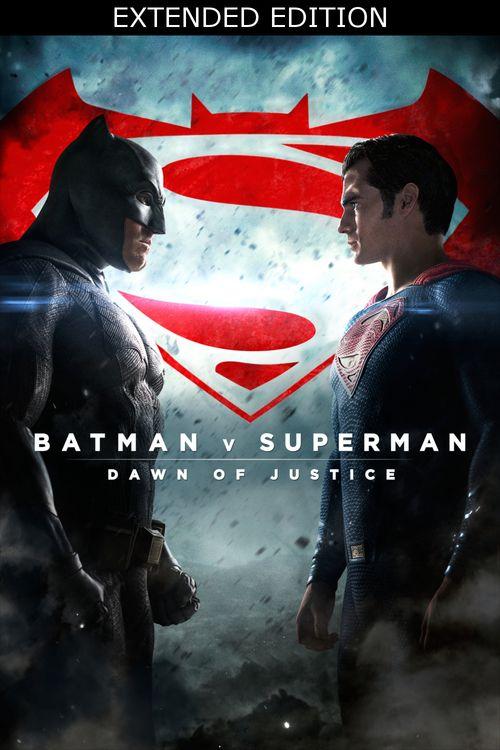 Watch->> Batman v Superman: Dawn of Justice 2016 Full - Movie Online | Download Batman v Superman: Dawn of Justice Full Movie free HD | stream Batman v Superman: Dawn of Justice HD Online Movie Free | Download free English Batman v Superman: Dawn of Justice 2016 Movie #movies #film #tvshow