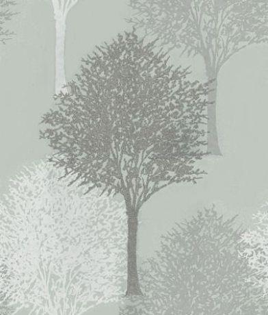 Best 25 Silver Grey Wallpaper Ideas On Pinterest Silver