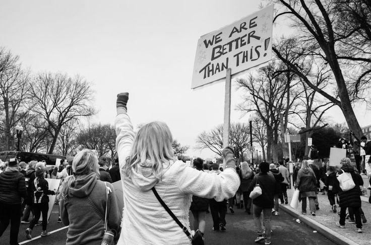 Tools für eine starke Zivilgesellschaft