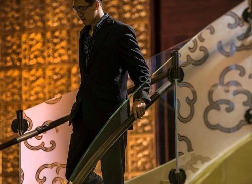 Four Seasons Hotel se deschide în Beijing