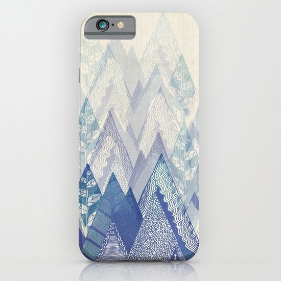 http://society6.com/product/rise-up-1fw_iphone-case?curator=stdamos