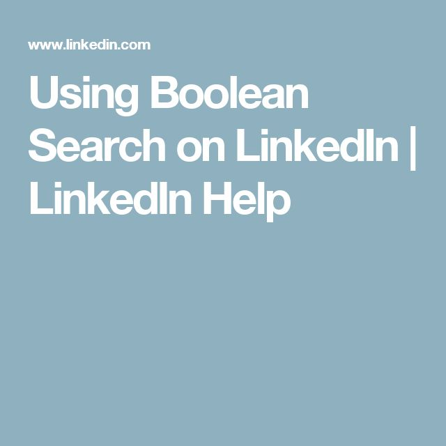 45 best WHAT DO YOU THINK ABOUT images on Pinterest Career - everest optimal resume