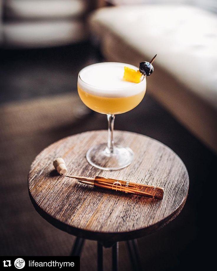 Köp tandpetare smaksatta med single malt whisky på : sawyerstreet.se - Fri frakt - #sawyerstreetgoods #daneson #stil #livsstil #herrstil #hantverk #livsnjutare #trä #presenttips #tillhonom #herraccessoarer #whisky #whiskysweden #män #accessoarer #sofistikerad #gentlemannaklubben