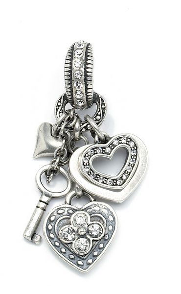he Perfect Jewelry Gift Idea! Miglio Designer Jewelry! I love My Miglio Jewelry! You will Too!