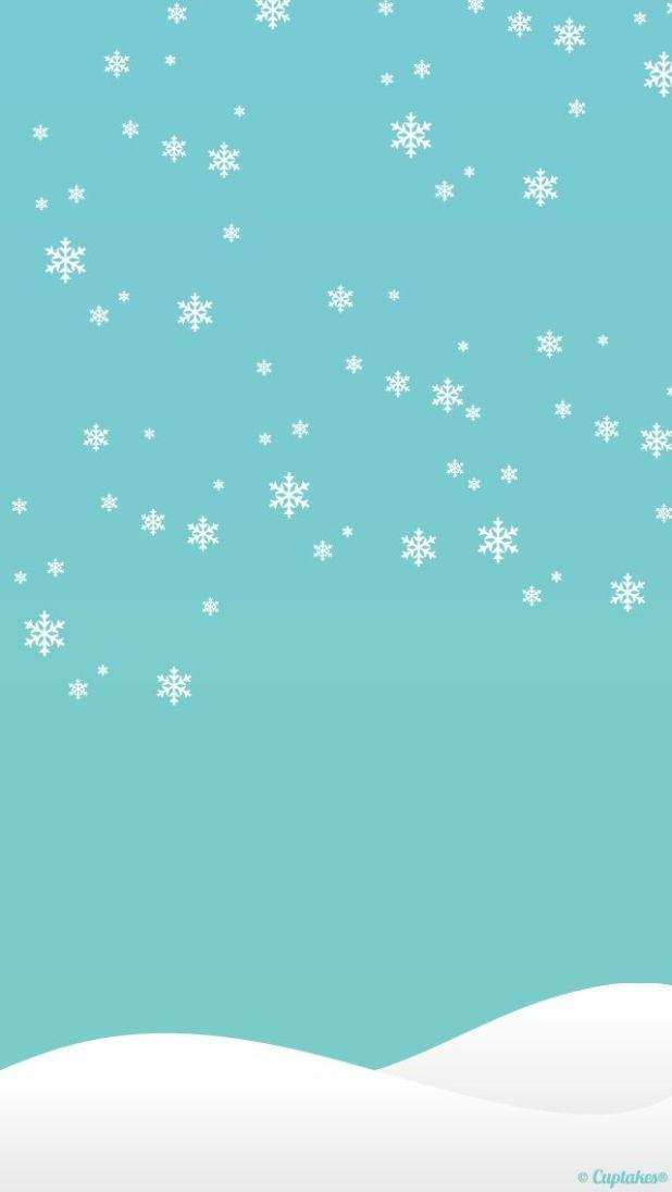 Iphone Wallpaper Iphonetotkok Infi Iphone 4 4s Iphone 5 5s 5c