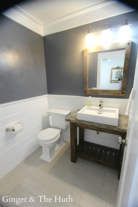 Best 25 Powder Room Vanity Ideas On Pinterest Hexagon