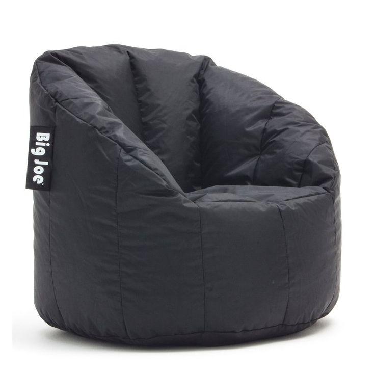 bag chairs 25 pinterest. Black Bedroom Furniture Sets. Home Design Ideas