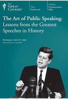 why i need the art of public speaking Why must a public speaker be audience-centered to figure out common bonds and to make sure you don't say something out of ignorance com 111 aacc 5 10 terms the art of public speaking - chapter 5.