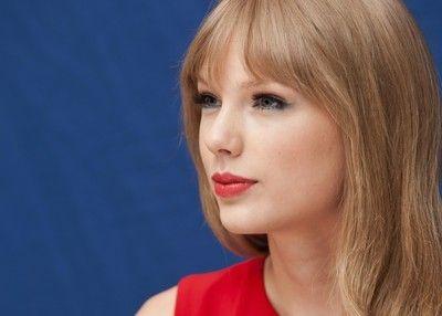 Taylor Swi
