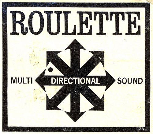 Roulette records casino