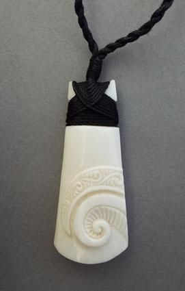 Maori+Bone+Toki+Necklace+with+Curving+Koru  http://www.shopenzed.com/maori-bone-toki-necklace-with-curving-koru-xidp975985.html