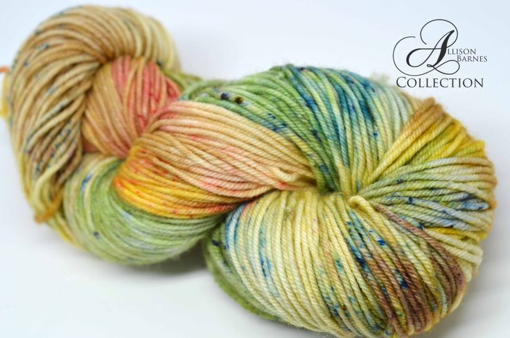 Hand Dyed Superwash Merino Wool Yarn - Worsted weight - Prickly Pear by allisonbCOLLECTION on Etsy https://www.etsy.com/ca/listing/502361505/hand-dyed-superwash-merino-wool-yarn