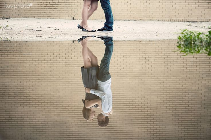 cool: Reflection Idea, Engagement Photo, Wedding Photography, Photo Ideas, Wedding Ideas, Wedding Pictures, Photography Ideas, Photography Inspiration