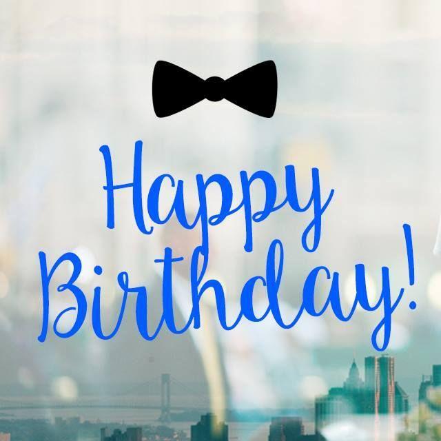 1000+ Ideas About Happy Birthday Husband On Pinterest