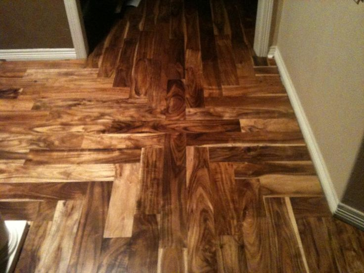 39 best images about bamboo flooring on pinterest for Tobacco road acacia wood flooring