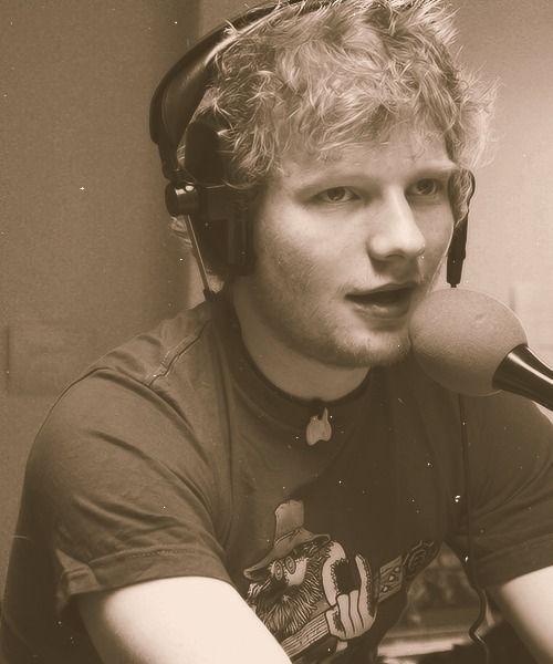ed sheeran | concerttickets.com #edsheeran #music #concerttickets
