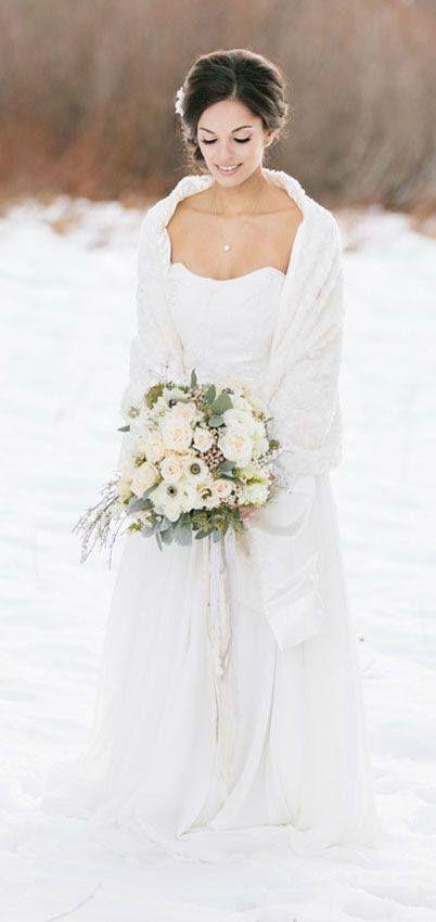 GALATEO MATRIMONIO Il vestito da sposa va scelto insieme alla mamma almeno sei mesi prima della cerimonia. Oltre a vostra madre, potete anche farvi accompagnare da vostra sorella, l'amica del cuore, o la wedding planner!