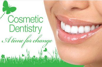 Cosmetic Dentistry Thailand Cost is surprisingly low – Fly overseas with Medical Tourism Abroad!  Visit to know more -> http://bit.ly/216XBRR