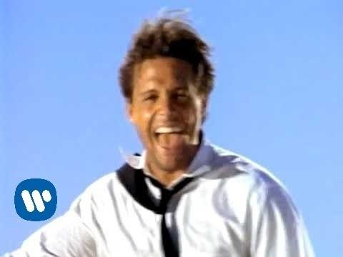 Luis Miguel - Dame (Official Music Video)