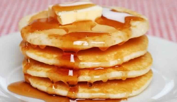 100-calorie-cinnamon-pancakes