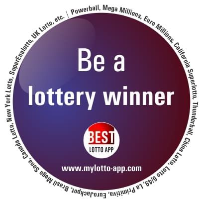 Powerball Winning Numbers Lotto Probabilities Powerball, Powerball winning numbers, Powerball numbers, powerball jackpot, powerball lotto, winning powerball, powerball lottery, Powerball Winners,  Powerball Jackpot Winners, Powerball Results, Powerball Number Frequency, Powerball Generator Quick Pick, How to Pick Powerball Numbers, Lucky Numbers for Powerball, Lucky Powerball Number Generator, Best Numbers to Pick for Powerball, Check Powerball Numbers, Past Powerball Numbers,