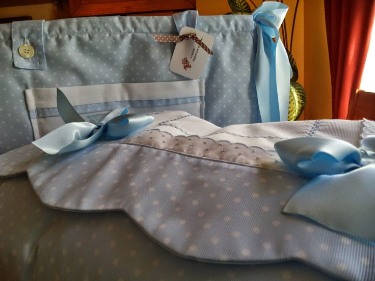 coser es fácil...: saquito y bolsito...........................