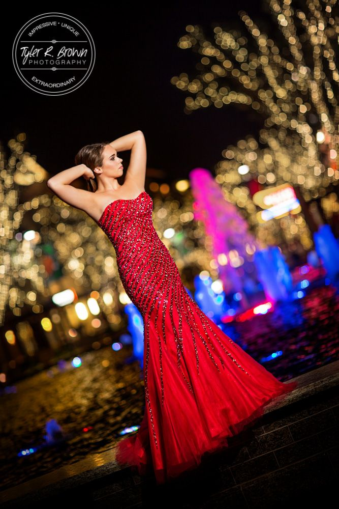 Prom Dress Stores In Frisco Tx Fashion Dresses
