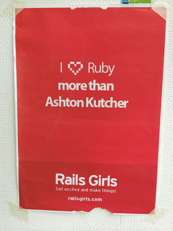 Sofokus sponsoroi Rails Girls koodikoulua 25.4.2014