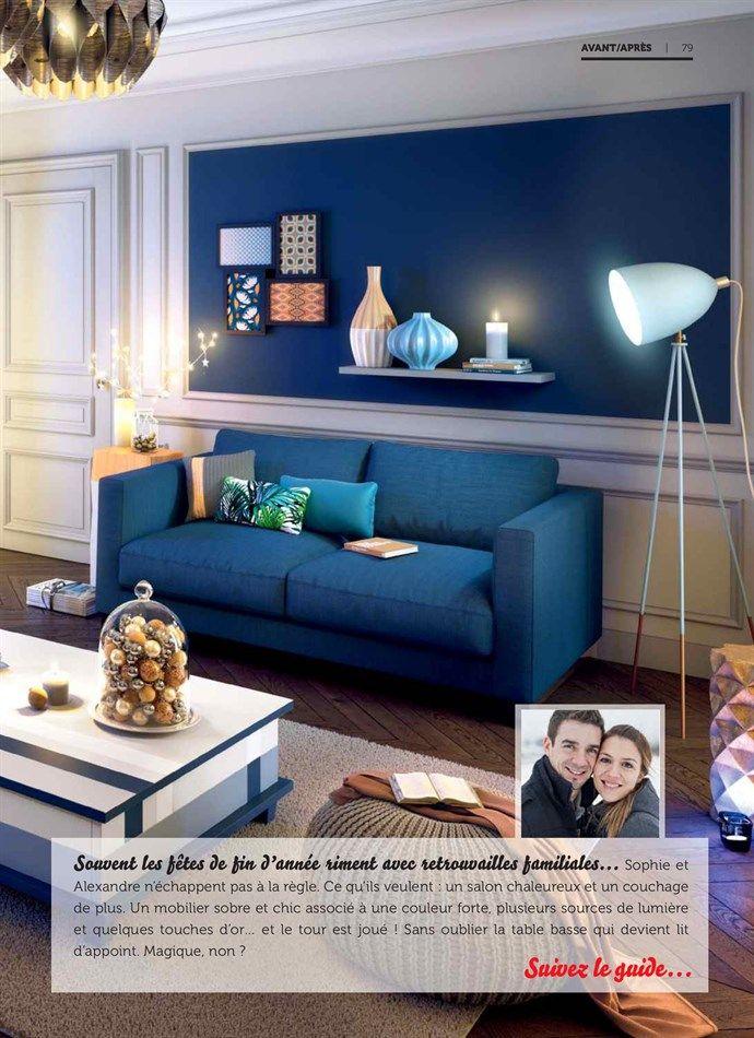 Trouvez les meilleures offres, catalogues et promotions de {0} à {1}. Faites des economies avec Tiendeo!|Mr Bricolage