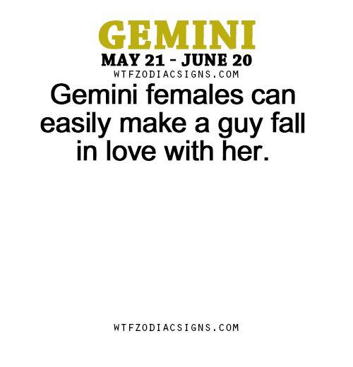 17 Best Ideas About Gemini Man In Love On Pinterest