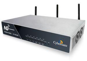 Urządzenia UTM CR35wiNG
